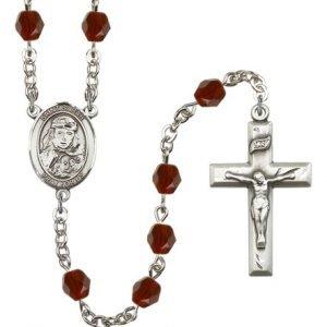 St Sarah Rosaries
