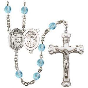 St. Sebastian-Golf Rosary