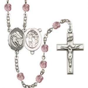 St. Sebastian-Hockey Rosary