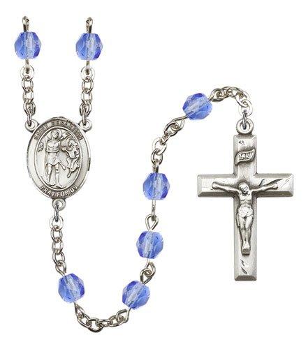 St. Sebastian Rosary