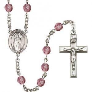 St. Seraphina Rosary