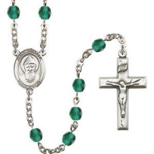 St. Sharbel Rosary