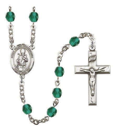 St. Simon the Apostle Rosary