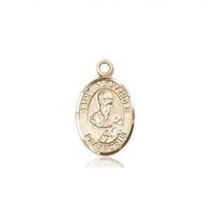 St. Alexander Sauli Charm - 84488 Saint Medal
