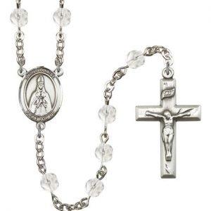 St. Blaise Rosary