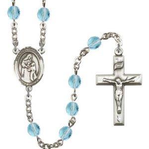 St Caroline Gerhardinger Rosaries