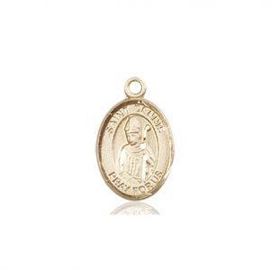St. Dennis Charm - 84536 Saint Medal