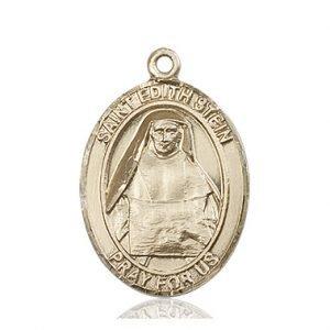 St. Edith Stein Medal - 82197 Saint Medal