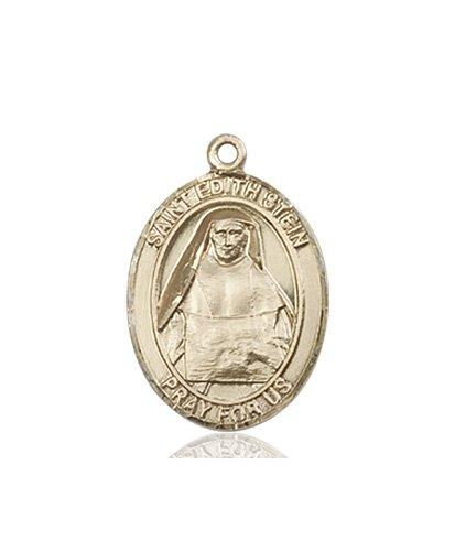 St. Edith Stein Medal - 83563 Saint Medal