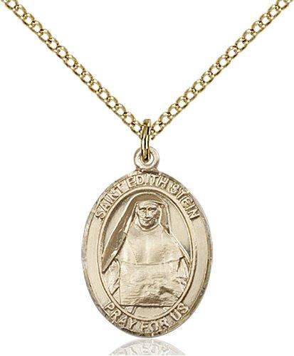 St. Edith Stein Medal - 83562 Saint Medal