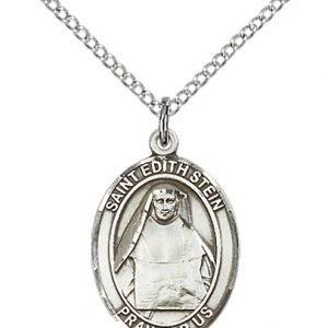 St Edith Stein Medals