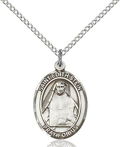 St. Edith Stein Medal - 83564 Saint Medal