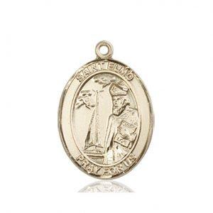 St. Elmo Medal - 83363 Saint Medal