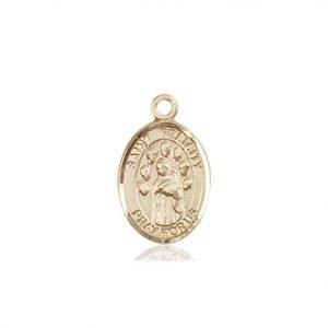 St. Felicity Charm - 85350 Saint Medal