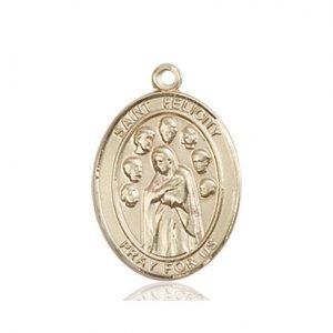 St. Felicity Medal - 84163 Saint Medal