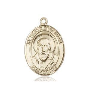 St. Francis De Sales Medal - 83375 Saint Medal