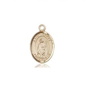 St. Grace Charm - 85126 Saint Medal