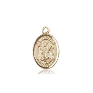 St. Helen Charm - 84590 Saint Medal