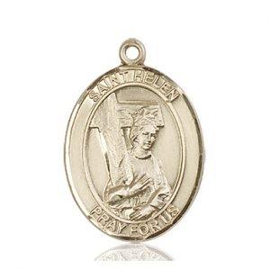 St. Helen Medal - 82033 Saint Medal