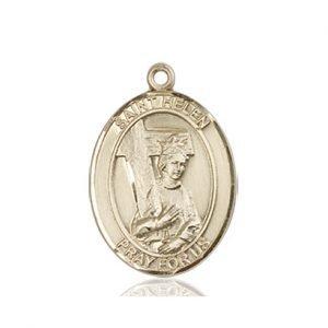 St. Helen Medal - 83399 Saint Medal