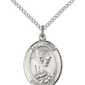 St. Helen Medal - 83400 Saint Medal