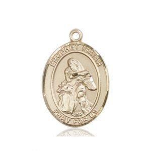 St. Isaiah Medal - 83947 Saint Medal