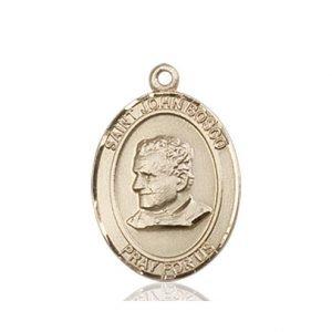 St. John Bosco Medal - 83432 Saint Medal