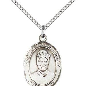 St Josephine Bakhita Medals