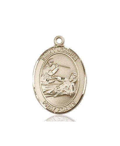 St. Joshua Medal - 83444 Saint Medal