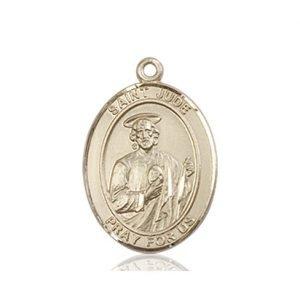 St. Jude Thaddeus Medal - 83447 Saint Medal