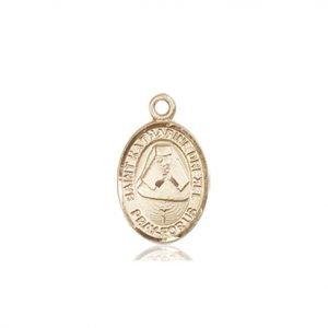 St. Katharine Drexel Charm - 84497 Saint Medal