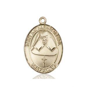 St. Katharine Drexel Medal - 83309 Saint Medal