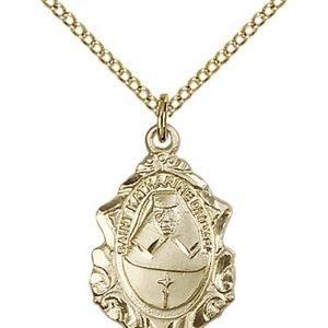 St. Katharine Drexel Medal - 83091 Saint Medal