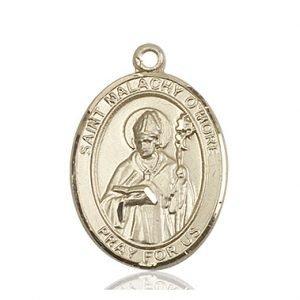 St. Malachy O'More Medal - 82719 Saint Medal
