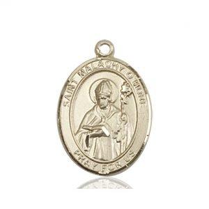 St. Malachy O'More Medal - 84091 Saint Medal