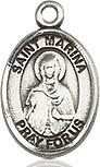 St. Marina Charm - 85450