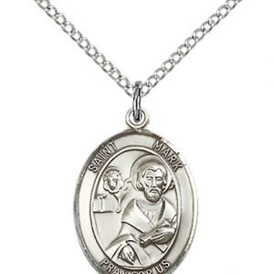 St Mark Medal