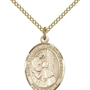 St. Matthias the Apostle Medal - 84075 Saint Medal