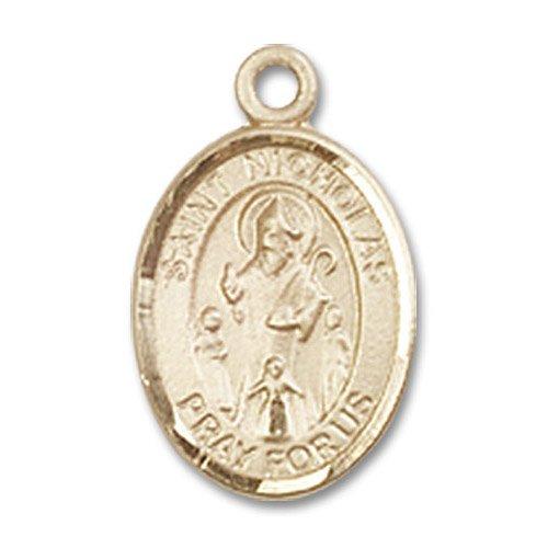 St. Nicholas Charm - 84697