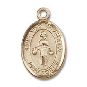 St. Nino De Atocha Charm - 85042