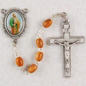 St. Paul Rosary