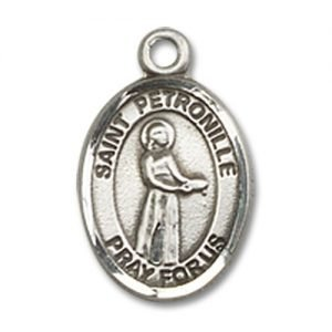St. Petronille Charm - 85029