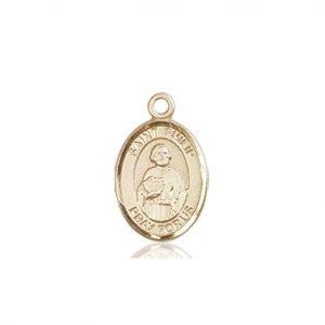St. Philip the Apostle Charm - 84704 Saint Medal