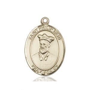St. Philip Neri Medal - 84232 Saint Medal