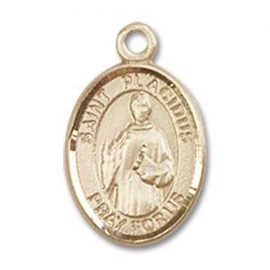 St. Placidus Charm - 85099