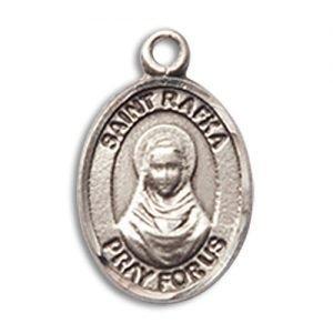 St. Rafka Charm - 85342