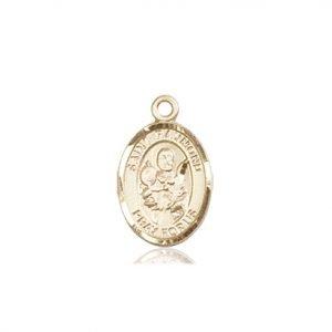 St. Raymond Nonnatus Charm - 84725 Saint Medal