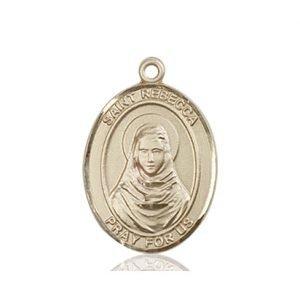 St. Rebecca Medal - 83929 Saint Medal