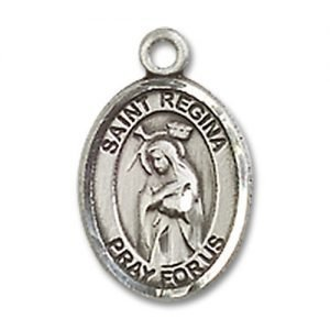 St. Regina Charm - 85336