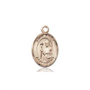 St. Regis Charm - 85452 Saint Medal